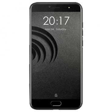 Смартфон Ulefone Gemini Pro