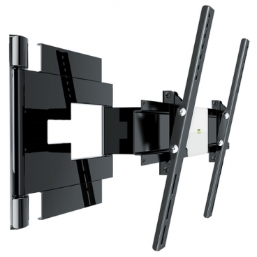 Кронштейн на стену Holder LEDS-7025