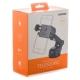 Держатель Onetto One Touch Mini Telescopic