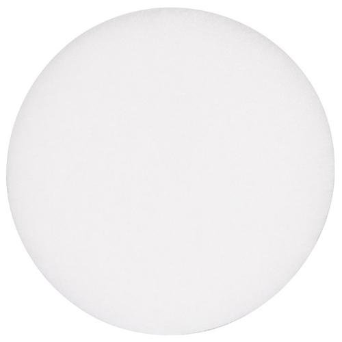 Dyson Микрофильтр 918952-01