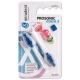 Насадка miradent ProSonic micro 2