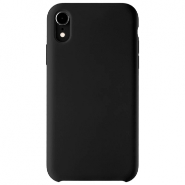 Чехол uBear Touch Case для Apple iPhone Xr