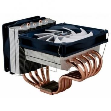 Кулер для процессора Titan TTC-NC55TZ(RB)