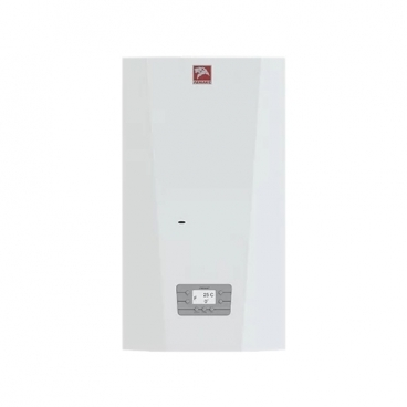 Газовый котел Лемакс PRIME-V28 28 кВт двухконтурный
