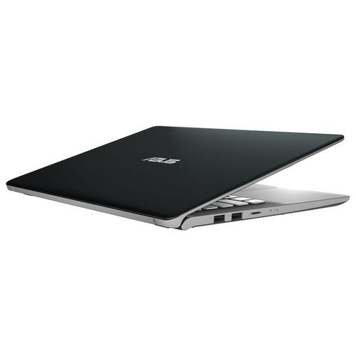 Ноутбук ASUS VivoBook S14 S430