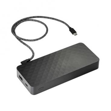 Аккумулятор HP 2NA10AA