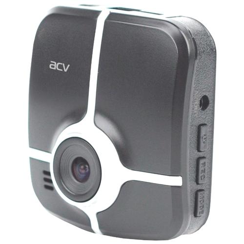 Видеорегистратор ACV GQ116