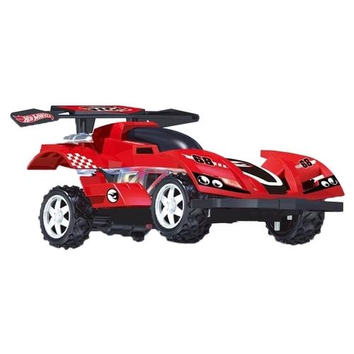 Багги 1 TOY Hot Wheels (Т10985) 1:20 30 см
