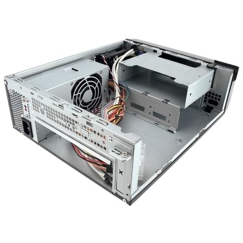 Компьютерный корпус IN WIN BP691 200W Black
