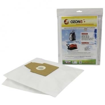 Ozone Синтетические пылесборники SE-06
