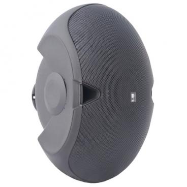 Акустическая система Eurosound EG-26