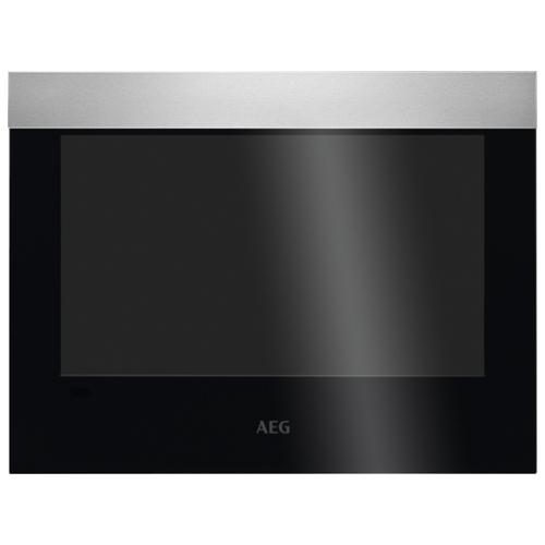 Телевизор AEG KTK884520M