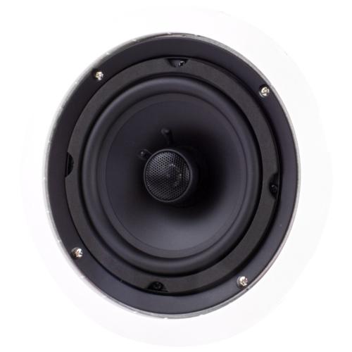 Акустическая система TruAudio CP-6