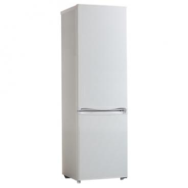 Холодильник ASCOLI ADRFW270W
