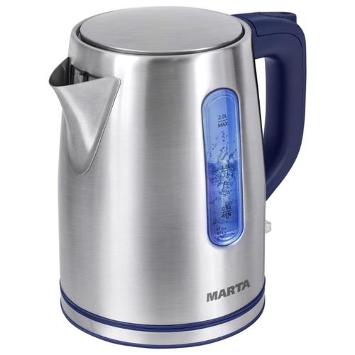 Чайник Marta MT-1093