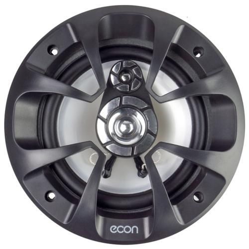 Автомобильная акустика ECON ELS-503