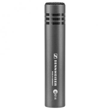 Микрофон Sennheiser E 614