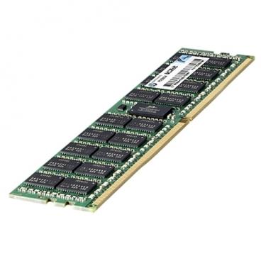 Оперативная память 16 ГБ 1 шт. HP 1XD85AA