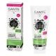 Зубная паста Sante Naturkosmetik С витамином B12 и фтором