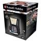 Кофеварка Russell Hobbs 24033-56