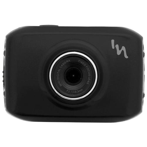 Экшн-камера T'nB Adrenalin HD (SPCAMHD)