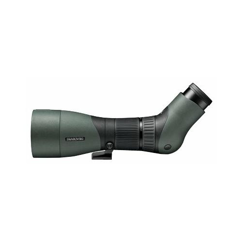 Зрительная труба Swarovski Optik ATX 25-60x85