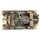 Танк Taigen M26 Pershing Snow Leopard Pro (TG3838-1PRO) 1:16 38 см