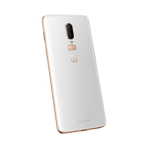 Смартфон OnePlus 6 8/256GB