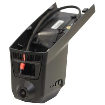 Видеорегистратор RedPower DVR-BMW6-N