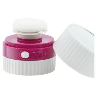 TouchBeauty Прибор для очищения кожи AS-1281