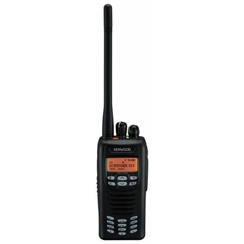 Рация KENWOOD NX-200K2