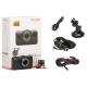 Видеорегистратор RECXON QX-4, 2 камеры