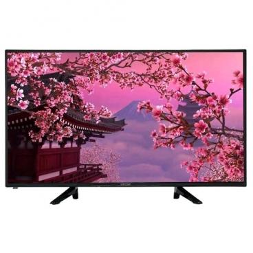 Телевизор NESONS 40KF570