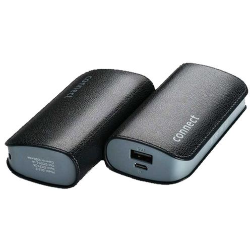 Аккумулятор AVconnect DL512