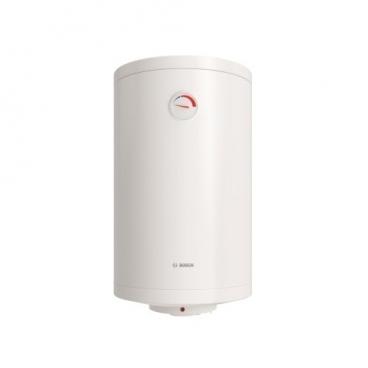 Накопительный электрический водонагреватель Bosch Tronic 1000T ES30-5 (7736503299)