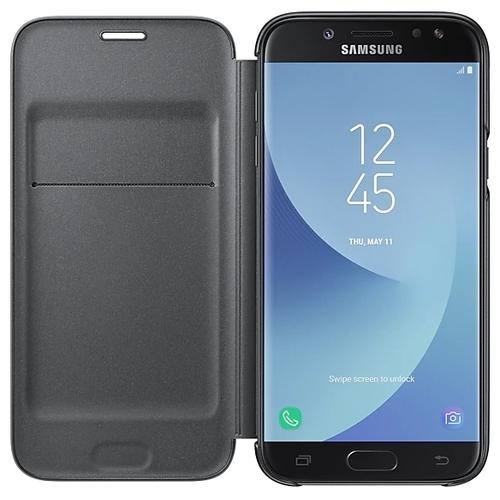 Чехол Samsung EF-WJ530 для Samsung Galaxy J5 (2017)