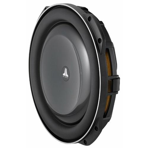 Автомобильный сабвуфер JL Audio 13TW5v2-2