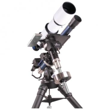 Телескоп Meade LX850-ACF 130mm f/7 Triplet APO Refractor