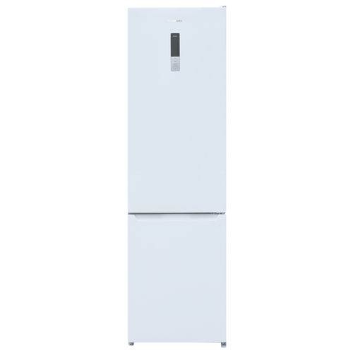 Холодильник Shivaki BMR-2017DNFW