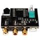 Усилитель для наушников NuForce Icon uDAC-2