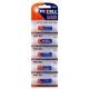 Батарейка PKCELL Ultra Digital Alkaline 27A