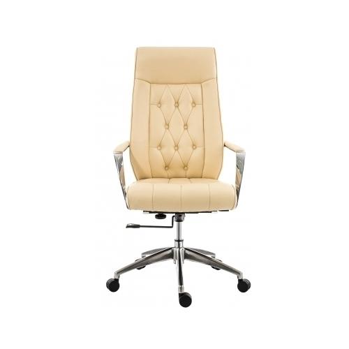 Компьютерное кресло Woodville Sarabi офисное,
