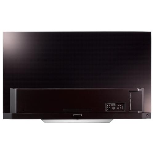 Телевизор OLED LG OLED65E7V