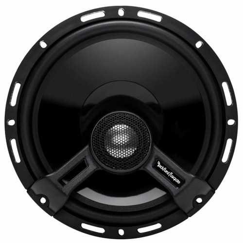 Автомобильная акустика Rockford Fosgate T1650