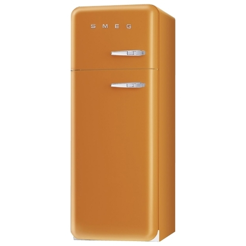 Холодильник smeg FAB30LO1