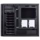 Компьютерный корпус Fractal Design Define R5 Black Window