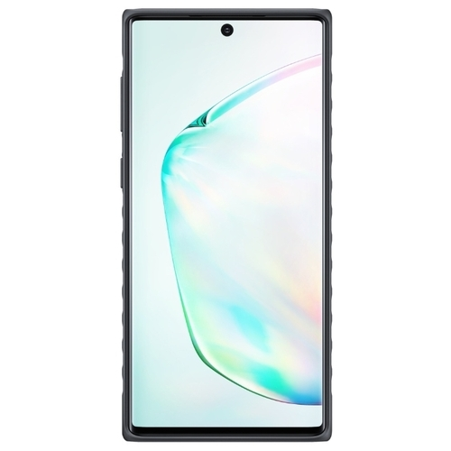 Чехол Samsung EF-RN970 для Samsung Galaxy Note 10