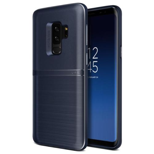 Чехол VRS Design Single Fit для Samsung Galaxy S9 Plus