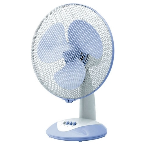 Настольный вентилятор VES VD 302