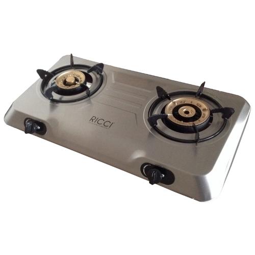 Плита RICCI RGH 702 C